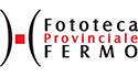 Fototeca Fermo