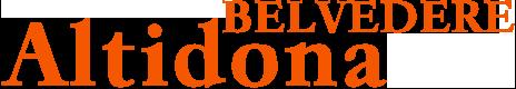 Logo_AltidonaBelvedere